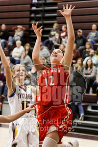 Iowa-Girls-Basketball-South-Winneshiek-Calmar-Denver-Senior-Weddng-Family-Photos-Pics-Pix-50701-50702-50703-50704-50613-411