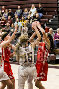 Iowa-Girls-Basketball-South-Winneshiek-Calmar-Denver-Senior-Weddng-Family-Photos-Pics-Pix-50701-50702-50703-50704-50613-427