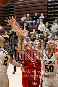 Iowa-Girls-Basketball-South-Winneshiek-Calmar-Denver-Senior-Weddng-Family-Photos-Pics-Pix-50701-50702-50703-50704-50613-418
