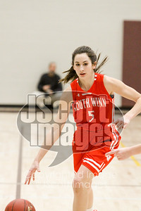 Iowa-Girls-Basketball-South-Winneshiek-Calmar-Denver-Senior-Weddng-Family-Photos-Pics-Pix-50701-50702-50703-50704-50613-423