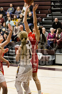Iowa-Girls-Basketball-South-Winneshiek-Calmar-Denver-Senior-Weddng-Family-Photos-Pics-Pix-50701-50702-50703-50704-50613-429