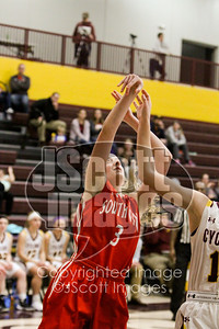Iowa-Girls-Basketball-South-Winneshiek-Calmar-Denver-Senior-Weddng-Family-Photos-Pics-Pix-50701-50702-50703-50704-50613-434
