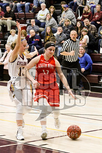 Iowa-Girls-Basketball-South-Winneshiek-Calmar-Denver-Senior-Weddng-Family-Photos-Pics-Pix-50701-50702-50703-50704-50613-405
