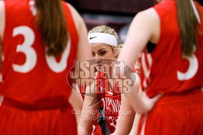 Iowa-Girls-Basketball-South-Winneshiek-Calmar-Denver-Senior-Weddng-Family-Photos-Pics-Pix-50701-50702-50703-50704-50613-2