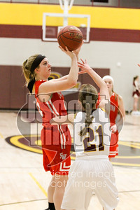 Iowa-Girls-Basketball-South-Winneshiek-Calmar-Denver-Senior-Weddng-Family-Photos-Pics-Pix-50701-50702-50703-50704-50613-424
