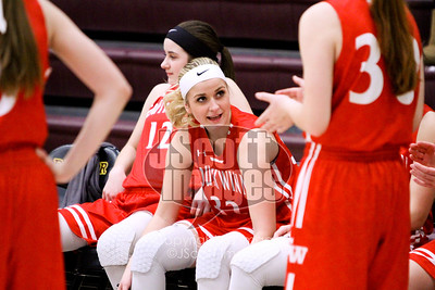 Iowa-Girls-Basketball-South-Winneshiek-Calmar-Denver-Senior-Weddng-Family-Photos-Pics-Pix-50701-50702-50703-50704-50613-7