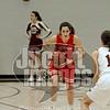 Iowa-Girls-Basketball-South-Winneshiek-Calmar-Denver-Senior-Weddng-Family-Photos-Pics-Pix-50701-50702-50703-50704-50613-353