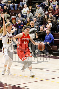 Iowa-Girls-Basketball-South-Winneshiek-Calmar-Denver-Senior-Weddng-Family-Photos-Pics-Pix-50701-50702-50703-50704-50613-404