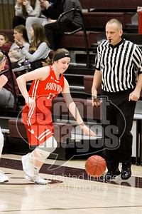 Iowa-Girls-Basketball-South-Winneshiek-Calmar-Denver-Senior-Weddng-Family-Photos-Pics-Pix-50701-50702-50703-50704-50613-402