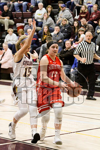 Iowa-Girls-Basketball-South-Winneshiek-Calmar-Denver-Senior-Weddng-Family-Photos-Pics-Pix-50701-50702-50703-50704-50613-406