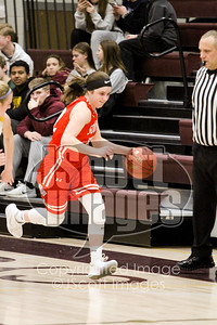 Iowa-Girls-Basketball-South-Winneshiek-Calmar-Denver-Senior-Weddng-Family-Photos-Pics-Pix-50701-50702-50703-50704-50613-401