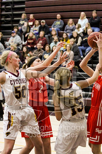 Iowa-Girls-Basketball-South-Winneshiek-Calmar-Denver-Senior-Weddng-Family-Photos-Pics-Pix-50701-50702-50703-50704-50613-426
