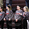 Iowa-Girls-Basketball-South-Winneshiek-Calmar-Denver-Senior-Weddng-Family-Photos-Pics-Pix-50701-50702-50703-50704-50613-11