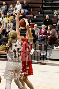 Iowa-Girls-Basketball-South-Winneshiek-Calmar-Denver-Senior-Weddng-Family-Photos-Pics-Pix-50701-50702-50703-50704-50613-428