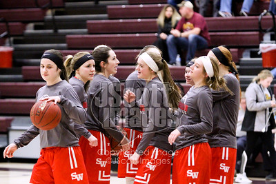 Iowa-Girls-Basketball-South-Winneshiek-Calmar-Denver-Senior-Weddng-Family-Photos-Pics-Pix-50701-50702-50703-50704-50613