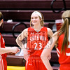 Iowa-Girls-Basketball-South-Winneshiek-Calmar-Denver-Senior-Weddng-Family-Photos-Pics-Pix-50701-50702-50703-50704-50613-12