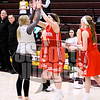 Iowa-Girls-Basketball-South-Winneshiek-Calmar-Denver-Senior-Weddng-Family-Photos-Pics-Pix-50701-50702-50703-50704-50613-14