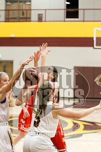 Iowa-Girls-Basketball-South-Winneshiek-Calmar-Denver-Senior-Weddng-Family-Photos-Pics-Pix-50701-50702-50703-50704-50613-430