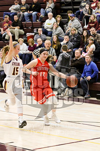 Iowa-Girls-Basketball-South-Winneshiek-Calmar-Denver-Senior-Weddng-Family-Photos-Pics-Pix-50701-50702-50703-50704-50613-403