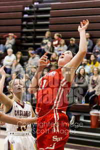 Iowa-Girls-Basketball-South-Winneshiek-Calmar-Denver-Senior-Weddng-Family-Photos-Pics-Pix-50701-50702-50703-50704-50613-412
