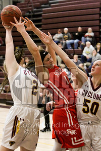 Iowa-Girls-Basketball-South-Winneshiek-Calmar-Denver-Senior-Weddng-Family-Photos-Pics-Pix-50701-50702-50703-50704-50613-419