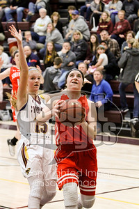 Iowa-Girls-Basketball-South-Winneshiek-Calmar-Denver-Senior-Weddng-Family-Photos-Pics-Pix-50701-50702-50703-50704-50613-408