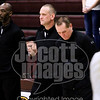 Iowa-Girls-Basketball-South-Winneshiek-Calmar-Denver-Senior-Weddng-Family-Photos-Pics-Pix-50701-50702-50703-50704-50613-9