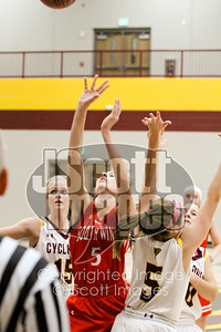 Iowa-Girls-Basketball-South-Winneshiek-Calmar-Denver-Senior-Weddng-Family-Photos-Pics-Pix-50701-50702-50703-50704-50613-432