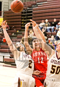 Iowa-Girls-Basketball-South-Winneshiek-Calmar-Denver-Senior-Weddng-Family-Photos-Pics-Pix-50701-50702-50703-50704-50613-421