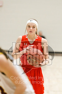 Iowa-Girls-Basketball-South-Winneshiek-Calmar-Denver-Senior-Weddng-Family-Photos-Pics-Pix-50701-50702-50703-50704-50613-416