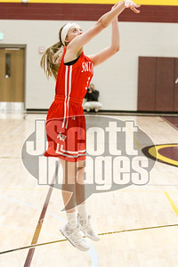 Iowa-Girls-Basketball-South-Winneshiek-Calmar-Denver-Senior-Weddng-Family-Photos-Pics-Pix-50701-50702-50703-50704-50613-417