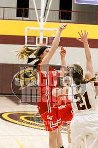 Iowa-Girls-Basketball-South-Winneshiek-Calmar-Denver-Senior-Weddng-Family-Photos-Pics-Pix-50701-50702-50703-50704-50613-425