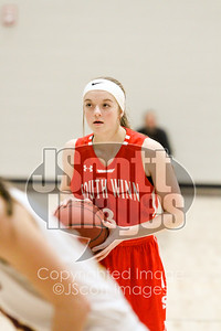 Iowa-Girls-Basketball-South-Winneshiek-Calmar-Denver-Senior-Weddng-Family-Photos-Pics-Pix-50701-50702-50703-50704-50613-414