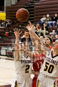 Iowa-Girls-Basketball-South-Winneshiek-Calmar-Denver-Senior-Weddng-Family-Photos-Pics-Pix-50701-50702-50703-50704-50613-422
