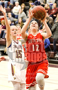 Iowa-Girls-Basketball-South-Winneshiek-Calmar-Denver-Senior-Weddng-Family-Photos-Pics-Pix-50701-50702-50703-50704-50613-410