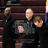 Iowa-Girls-Basketball-South-Winneshiek-Calmar-Denver-Senior-Weddng-Family-Photos-Pics-Pix-50701-50702-50703-50704-50613-10