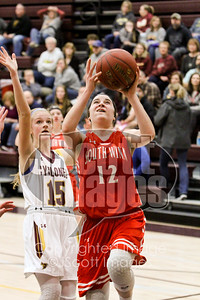 Iowa-Girls-Basketball-South-Winneshiek-Calmar-Denver-Senior-Weddng-Family-Photos-Pics-Pix-50701-50702-50703-50704-50613-409