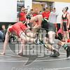 2017-12-02 Wrestling-Wapsie-Valley-Tournament-466
