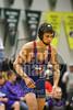 2017-12-14 High School Wrestling at Waverly Shell Rock-854