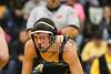 2017-12-14 High School Wrestling at Waverly Shell Rock-240
