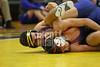 2017-12-14 High School Wrestling at Waverly Shell Rock-911
