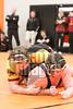 Iowa-Varsity-Wrestling-Senior-Wedding-Family-Photos-Pics-Pix-50701-50702-50703-50704-50613 (419 of 462)