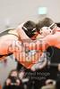 Iowa-Varsity-Wrestling-Senior-Wedding-Family-Photos-Pics-Pix-50701-50702-50703-50704-50613 (362 of 462)