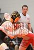 Iowa-Varsity-Wrestling-Senior-Wedding-Family-Photos-Pics-Pix-50701-50702-50703-50704-50613 (353 of 462)