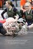 Iowa-Varsity-Wrestling-Senior-Wedding-Family-Photos-Pics-Pix-50701-50702-50703-50704-50613 (121 of 462)