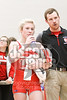 Iowa-Varsity-Wrestling-Senior-Wedding-Family-Photos-Pics-Pix-50701-50702-50703-50704-50613 (459 of 462)
