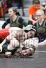 Iowa-Varsity-Wrestling-Senior-Wedding-Family-Photos-Pics-Pix-50701-50702-50703-50704-50613 (127 of 462)