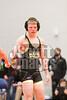 Iowa-Varsity-Wrestling-Senior-Wedding-Family-Photos-Pics-Pix-50701-50702-50703-50704-50613 (212 of 462)