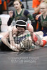 Iowa-Varsity-Wrestling-Senior-Wedding-Family-Photos-Pics-Pix-50701-50702-50703-50704-50613 (126 of 462)