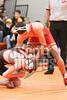 Iowa-Varsity-Wrestling-Senior-Wedding-Family-Photos-Pics-Pix-50701-50702-50703-50704-50613 (224 of 462)